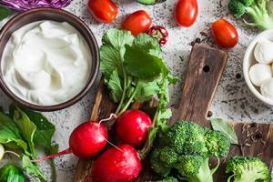 유기농 식품점의 배신… 소비자 피해 절반이 식품 부패·변질