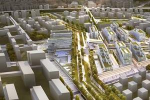 인천 계양·하남 교산 보상계획 공고…대규모 토지보상금 풀린다
