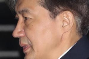 """""""한국 검찰은 준정당처럼 움직인다…울산 수사는 대통령 탄핵용 밑…"""