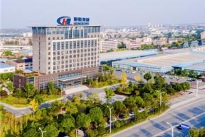 한국마스크산업협회, 중국 헝룽그룹과 합작법인 설립 합의