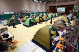 정부, 2차 특별재난지역 선포…남부지방 11개 시·군