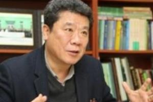 올해 해공민주평화상 수상자에 강영식·유인태·반크