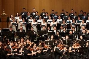 서울시향, 서대문형무소역사관 야외무대서 광복 75주년 기념 음악회…