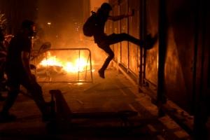 베이루트 참사 희생자 200명 이상, 시리아 노동자 다수 실종