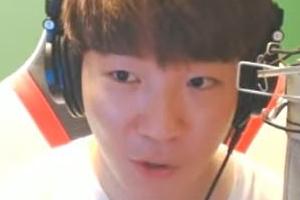 """도티 뒷광고·사생활 의혹 33분 해명 """"너무 슬프다"""""""