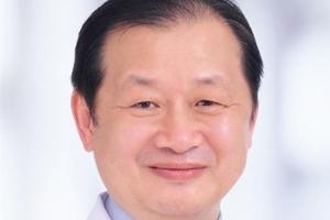 대한적십자사 회장에 신희영 교수… 남북 '보건의료 교류' 물꼬 …