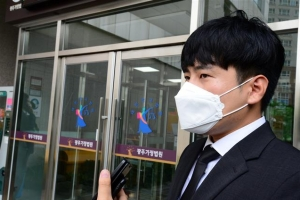 구하라 유족, 친모와 상속재판…'카라' 강지영 아버지도 증인(종…