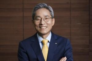 윤종규 3연임 가나… KB 회장 인선 착수