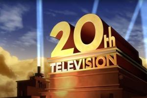 '20세기 폭스' 브랜드 역사 속으로…영화 이어 TV도 퇴장