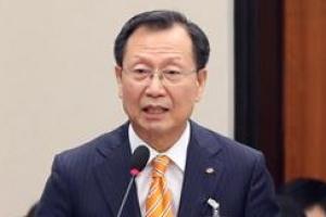 '공기업 노동이사제' 불 지핀 한전 김종갑 사장