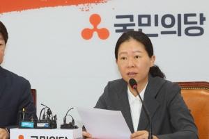 """통합당이 띄운 '의원 4연임 제한'…국민의당도 찬성 """"법안 처리…"""