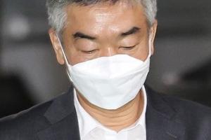 김주명 전 서울시 비서실장, 가세연 무고 혐의로 고소