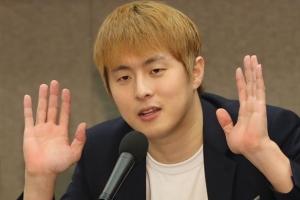 '여혐 논란' 기안84… 웹툰 연재 중단 청원 등장
