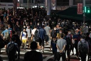 사회적 일자리 6만개? 질보다 양에 갇힌 정부