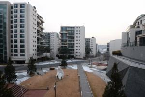 올해도 최고가 거래 아파트는 한남더힐…지난 4월 73억원에 거래