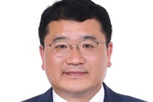 '북한 비핵화에 따른 인센티브' 강조한 최종건, 외교1차관 발탁