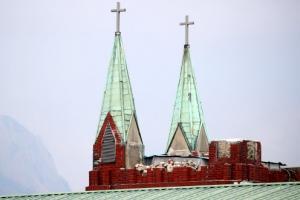 '방역 방해' 사랑제일교회 목사·장로 구속 기각