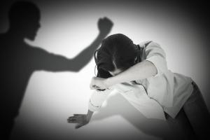 """""""DNA 일치"""" 11년 전 성폭행범 잡았다"""