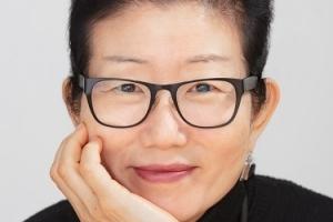 긴즈버그의 유산, 한국 사회에 주는 의미