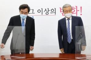 北 피살·秋 의혹·이해충돌 여진 계속…'밥상머리 민심' 어디로