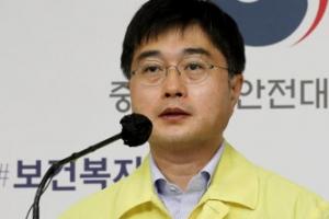 """정부 """"영업시간 제한, 오후 9시로 앞당길 상황 아냐"""""""