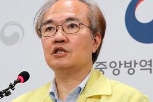 """""""변이 바이러스 방역 최대변수…영국발 전파력 1.7배 강해"""""""