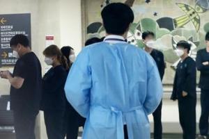"""""""정신 나갔어?""""… 재활병원 원장이 소아 환자 앞에서 고성·막말"""