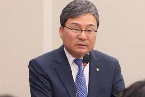 與, 이상직 추석 연휴 전 제명 서둘러… 野, 박덕흠은 버티기 태세