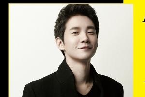 임동혁, 트리니티필 창단 5주년 기념 협연…라흐마니노프 협주곡 연…