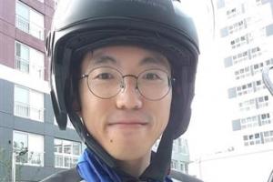 """""""배달대행업은 봉건적 자본주의가 낳은 한국형 플랫폼"""""""