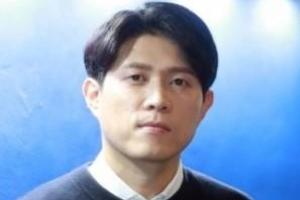 대중음악을 '찬밥 신세'라고 하는 이유/윤동환 한국음악레이블산…
