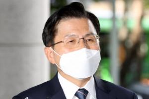 '패스트트랙 충돌' 법정 향하는 황교안 전 대표