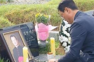 """""""헬기사격 없었다는 전두환… 200년 형량 받았으면"""""""
