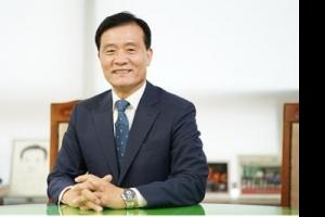 성북구 방역의 힘 '공유' /이승로 성북구청장