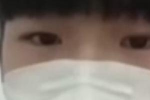 20~21 여자 신인 드래프트 V리그 출범 이래 가장 잔인한 해로 기억…