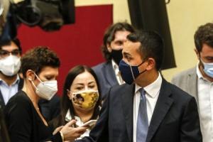 코로나가 기름부은 정치혐오…伊 의원수 1/3 줄인다