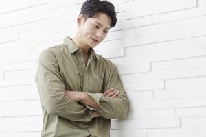 """7년 만에 뮤지컬 무대 돌아오는 주원… """"무대 만의 매력, 놓칠 수…"""