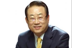 윤영호 호텔인터내셔널 대표이사, 관광산업 발전 공로 은탑산업훈장…