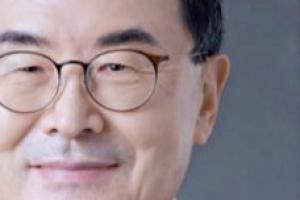 소병철 국회의원, 의회 앞세운 민원 해결 요구 '논란'
