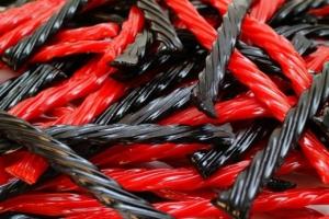 '약방에 감초'도 많이 먹으면 탈, 54세 미국 남성 저칼륨혈증 사…
