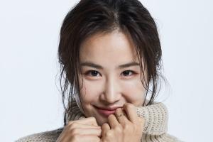 '차세대 디바' 소프라노 박혜상, 11월 20일 데뷔 앨범 기념 리사…