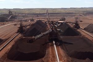 호주 광산 투자 10년 만에 배당금 '500억원' 받는 포스코