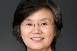 중앙선거관리위원에 노정희 대법관 내정…첫 여성 위원장 전망