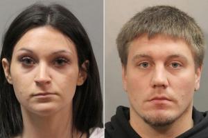 남자친구 시켜 친어머니 머리를 바벨로…못된 딸에 징역 13년형