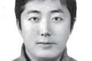 류지영 베이징 특파원 부임