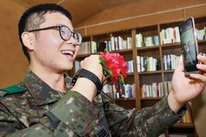"""秋 장관 사건 보며 쓴웃음 짓는 군인들…""""남 일만은 아냐"""""""
