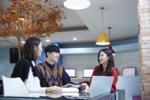 극동대학교, 학습자 주도 창의융합 학습라운지 '이노베이션 샌드박…