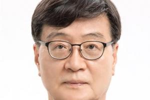 코로나 재난과 공공기관의 책무/황호선 한국해양진흥공사 사장