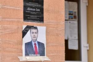 선거 10일 전 코로나로 숨졌지만 루마니아 알리만 시장 '사후 당선…