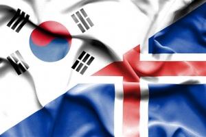 이상적인 은퇴생활 1위 아이슬란드, 한국은 22위